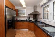 231 000 €, Продаю уютный коттедж в Малаге, Испания, Продажа домов и коттеджей Малага, Испания, ID объекта - 504364688 - Фото 25
