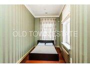 Продажа квартиры, Купить квартиру Рига, Латвия по недорогой цене, ID объекта - 313141752 - Фото 5