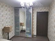Сдам 3-комнатную квартиру в г. Москва, ул. Ак. Миллионщикова, д.7, к.1