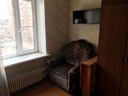 Продается 3х-комнатная квартира в рп.Селятино, д.41, Продажа квартир Селятино, Наро-Фоминский район, ID объекта - 332099902 - Фото 8