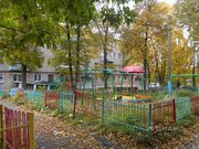 Продажа квартир ул. Ленина