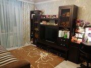 Продается однокомнатная квартира в Щелково ул.Полевая дом 16 А