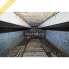 Продажа кирпичного гаража 38.8 м в гаражном кооперативе Лососинка-18 - Фото 4