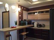 42 500 000 Руб., 3 к.кв. в городе Москве, Купить квартиру в Москве по недорогой цене, ID объекта - 316617526 - Фото 11