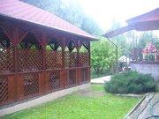 Продается дом, Таганьково д, 12 сот - Фото 5