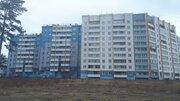 Продажа квартиры, Ангарск, 29-й мкр.