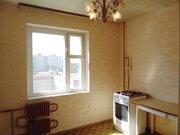 Продается 1-комнатная квартира, ул. Южно-моравская, 38 - Фото 5
