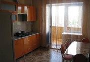 Аренда квартиры, Калуга, Грабцевское