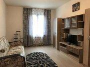 Квартира Красный пр-кт. 181