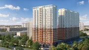 Продажа квартиры, м. Академическая, Г. Москва - Фото 4
