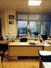40 кв.м. Куйбышева 50 - Фото 4