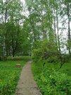 Продается 4-х комнатная квартира на берегу Волги!, Продажа квартир в Конаково, ID объекта - 328935689 - Фото 8