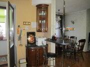 Продажа, Купить квартиру в Сыктывкаре по недорогой цене, ID объекта - 322993061 - Фото 15