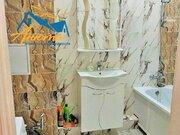 Аренда 1 комнатной квартиры в городе Обнинск улица Курчатова 27/1 - Фото 5