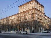 Аренда квартир Дзержинского пр-кт.