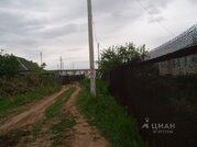 Продажа дома, Арск, Арский район, Улица Галиаскара Камала - Фото 2