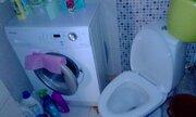 2 комнатная квартира в г. Сергиев Посад, Продажа квартир в Сергиевом Посаде, ID объекта - 310426842 - Фото 7