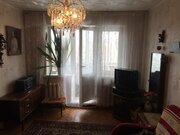 2-х ком. квартира в городе Жуковский - Фото 3