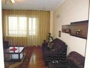 Аренда квартир в Кемерово