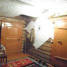350 000 Руб., Продам дачу, Дачи в Кинешме, ID объекта - 502470339 - Фото 15