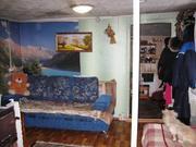 Продам дом-дачу в Казарово для зимнего проживания, Продажа домов и коттеджей в Тюмени, ID объекта - 502405417 - Фото 2