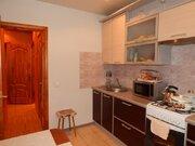 2-комн. квартира, Аренда квартир в Ставрополе, ID объекта - 320935718 - Фото 2