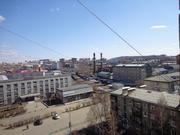 Продажа квартиры, Иркутск, Ул. Поленова