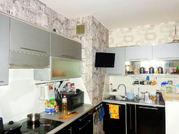 Продажа просторной 3-х комнатной квартиры с хорошим ремонтом, Купить квартиру в Санкт-Петербурге по недорогой цене, ID объекта - 319303004 - Фото 14
