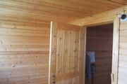 Два новых дома - Фото 2
