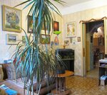 Продажа квартиры, Купить квартиру Рига, Латвия по недорогой цене, ID объекта - 313140159 - Фото 1