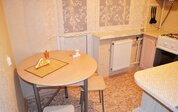 Сдам однокомнатную квартиру в новом доме недалеко от центра города., Снять квартиру посуточно в Екатеринбурге, ID объекта - 321260462 - Фото 9