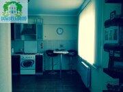 7 499 000 Руб., Отличный дом в городе, евроремонт,5 комнат, Продажа домов и коттеджей в Белгороде, ID объекта - 502257793 - Фото 14
