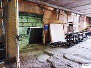 Предложение без комиссии, Аренда склада в Щербинке, ID объекта - 900277047 - Фото 11