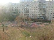 Продажа 1 комнатной квартиры на ул. Матросова 29 - Фото 1