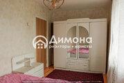 Продажа: 2 к.кв. ул. Медногорская, 28а - Фото 2