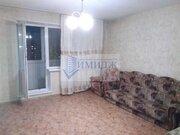 Аренда квартиры, Красноярск, Ул. 9 Мая