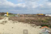 Продажа земельного участка, Анапа, Анапский район, Тарусино - Фото 1