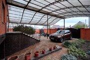 Продажа дома, Агроном, Динской район, Ул. Корпусная - Фото 2