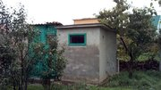 Уютная дача с камином и баней - Фото 5