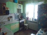 1 комнатная Иркутская 3 - Фото 2
