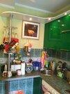 Продам 3-к квартиру, Москва г, Петрозаводская улица 22 - Фото 4