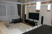 1 комнатная квартира, Аренда квартир в Новом Уренгое, ID объекта - 323248042 - Фото 2