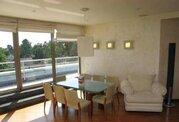 Продажа квартиры, Купить квартиру Юрмала, Латвия по недорогой цене, ID объекта - 313155000 - Фото 2