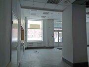 Торгово-офисное помещение 217,5 м2 в центре г. Кемерово - Фото 2