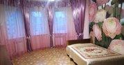 Продаётся 1-комнатная квартира , г. Москва , посёлок Киевский , д. 23 - Фото 3
