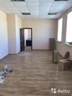 Аренда офисов Советский