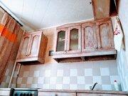 Квартира в Серпухове в центре - Фото 3