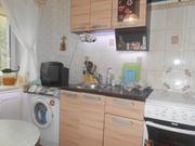 Продам 3х ком.квартиру ул.Блюхера, д.52 м.Студенческая, Купить квартиру в Новосибирске по недорогой цене, ID объекта - 319477605 - Фото 4