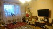 Квартира на Рублёвском шоссе - Фото 5