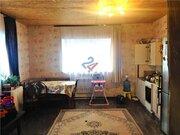 Дом 64 м2 в СНТ Тихие зори, с/с Зубовский - Фото 3